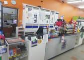 Supermarket Business in Salisbury