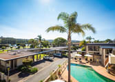 Accommodation & Tourism Business in Merimbula