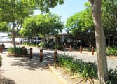 Motel Business in Bargara