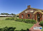 Motel Business in Coonawarra