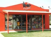 Shop & Retail Business in Echuca