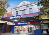 Clothing & Accessories Business in Benalla