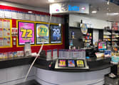 Newsagency Business in Cranbourne