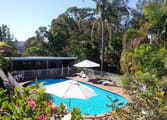 Motel Business in Coffs Harbour