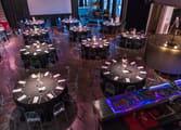Bars & Nightclubs Business in Balaclava