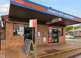 Newsagency Business in Cessnock West