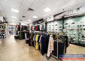 Clothing & Accessories Business in Fremantle