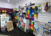 Shop & Retail Business in Proserpine