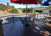 Grocery & Alcohol Business in Gumeracha