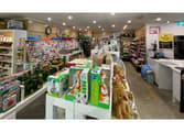 Shop & Retail Business in Ocean Shores