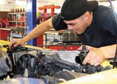 Mechanical Repair Business in Southport