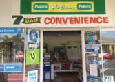 Convenience Store Business in Brisbane City