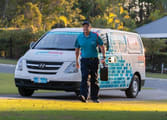 Franchise Resale Business in Tamworth