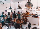 Food, Beverage & Hospitality Business in Mosman