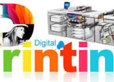 Photo Printing Business in Sydney