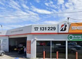 Franchise Resale Business in Sandgate