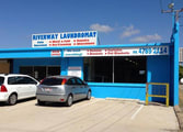 Grocery & Alcohol Business in Townsville City