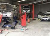 Automotive & Marine Business in Springvale
