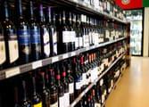 Alcohol & Liquor Business in Strathmore