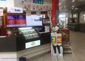 Franchise Resale Business in Drysdale