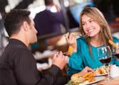 Restaurant Business in Cranbourne North