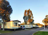 Accommodation & Tourism Business in Gunnedah