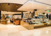 Cafe & Coffee Shop Business in Indooroopilly