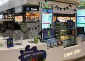 Food, Beverage & Hospitality Business in Ellenbrook