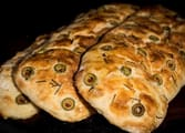 Bakery Business in Kippa-Ring