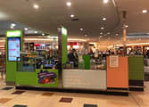 Retail Business in Capalaba
