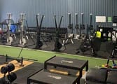 Sports Complex & Gym Business in Port Macquarie