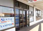 Grocery & Alcohol Business in Invermay