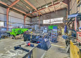 Industrial & Manufacturing Business in Tamworth