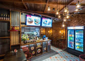 Food, Beverage & Hospitality Business in Mount Lawley