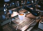 Cafe & Coffee Shop Business in North Ryde