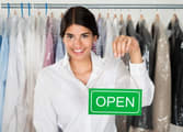 Clothing & Accessories Business in Burwood