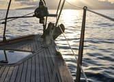 Marine Business in Narooma