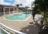 Resort Business in Mudgeeraba
