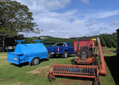 Rural & Farming Business in Glass House Mountains