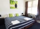 Accommodation & Tourism Business in Kangaroo Flat