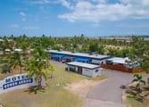 Leisure & Entertainment Business in Bowen