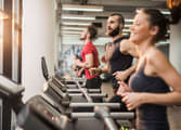 Beauty, Health & Fitness Business in Thomastown