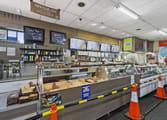 Supermarket Business in Bairnsdale