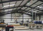 Industrial & Manufacturing Business in Dandenong