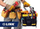 Repair Business in NSW