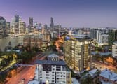 Management Rights Business in Kangaroo Point