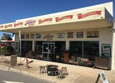 Retail Business in Stawell