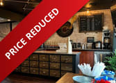 Cafe & Coffee Shop Business in Mona Vale