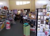 Shop & Retail Business in Jerilderie