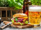 Food & Beverage Business in Elsternwick
